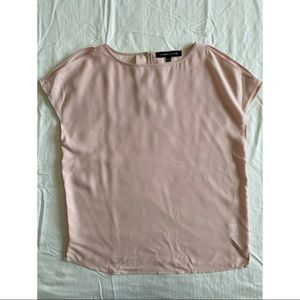 Willow & Thread Top